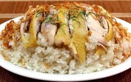 Điểm mặt thực phẩm cấm kỵ ăn cùng với thịt gà, thịt lợn