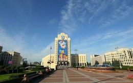 """Học viện Khổng Tử của Trung Quốc """"mở chui"""", Nga đòi đóng cửa"""