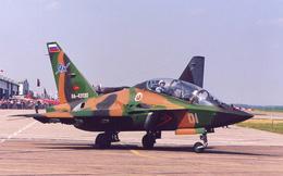 VN dùng Yak-130 huấn luyện chiến đấu nâng cao thay cho Su-27/30?
