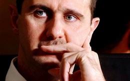 """Assad: """"Nga che chở châu Âu, còn Mỹ thiếu tầm nhìn xa trông rộng"""""""