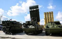 Được hỏi về các hợp đồng của VN, PTGĐ Tập đoàn Xuất khẩu vũ khí Nga chỉ trả lời... 1 câu!
