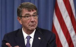 Lực lượng đặc nhiệm Mỹ đến Iraq