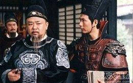 """""""Hổ phụ sinh khuyển tử"""" - Nỗi """"nhơ nhớp"""" của thần thám trứ danh Trung Hoa Địch Nhân Kiệt"""
