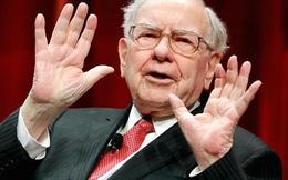 Warren Buffett chuyển thái độ, kêu gọi ủng hộ Donald Trump