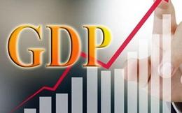 GDP quý I tăng 5,32%, nền kinh tế có dấu hiệu chững lại!