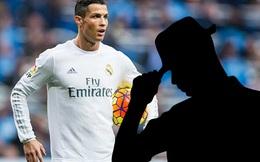 Người Ronaldo, Zidane sợ nhất là ai?