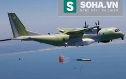 Không quân Hải quân Việt Nam sắp tiếp nhận máy bay thế hệ mới?