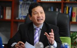 Ông Trương Gia Bình sắp nhận hơn 234 tỷ đồng cổ tức