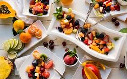Đừng làm những việc này ngay sau khi ăn nếu muốn cơ thể khỏe mạnh