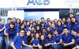 Ngọn ngành khoản lỗ nghìn tỷ ở Ngân hàng ACB