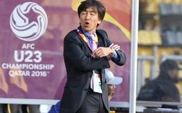 """Vì Miura, Việt Nam sẽ """"hết cửa"""" cộng tác với Nhật Bản?"""
