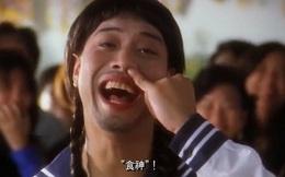 7 vai phụ 'quái dị' nhất trong phim Châu Tinh Trì