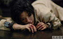 Nguyên nhân bí ẩn khiến hàng ngàn phụ nữ Minh triều tự sát