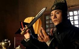 Sự thật ngỡ ngàng về võ công siêu phàm của giới hoạn quan khét tiếng lịch sử Trung Hoa