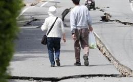 3 ngày 2 trận động đất: Người Nhật với những điều đáng khâm phục để không gục ngã trước thiên tai