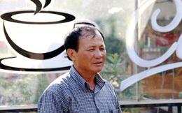 Ai phải xin lỗi, bồi thường cho chủ quán cà phê Xin Chào?