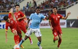 Man City vượt Real, vô địch Champions League nhờ... Việt Nam?