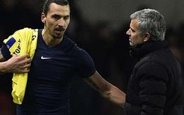 Mất mát lớn nhất của Man United khi dùng Jose Mourinho