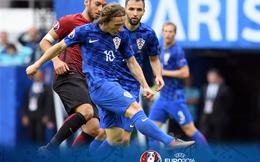 Box TV: Xem TRỰC TIẾP CH Séc vs Croatia (23h00)