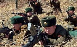 Triều Tiên thanh minh việc rút quân khỏi Uganda không vì sức ép của Mỹ