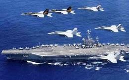 Mỹ cảnh báo TQ không nên đi ngược phán quyếtvụ kiện Biển Đông