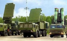 Việt Nam cắt giảm SPYDER-MR và Buk-M2 để dồn kinh phí mua S-400?