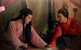 Bí mật khó tin trong hậu cung phong kiến Trung Hoa: Hoàng hậu là... đàn ông