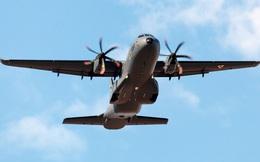 Máy bay vận tải Việt Nam vừa đặt mua có gì đặc biệt?