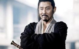 Không chỉ bất nghĩa, Hán Cao Tổ Lưu Bang còn bị sỉ vả thậm tệ vì bản tính xấu xa này