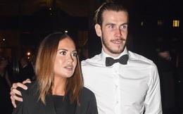 Trộm tiền vẫn chưa trả, họ vợ Gareth Bale bị khủng bố bằng bom