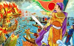 Giúp Ngô Quyền chém Thái tử quân Nam Hán, rồi lại phản bội Ngô Quyền: Người đó là ai?