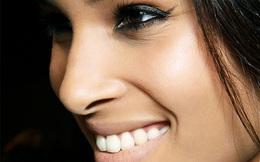 4 cách không dùng hóa chất tẩy trắng mà răng vẫn sạch bong kin kít