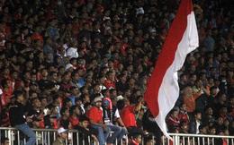 VFF có ái ngại khi biết chuyện bán vé Chung kết AFF Cup ở Indonesia?