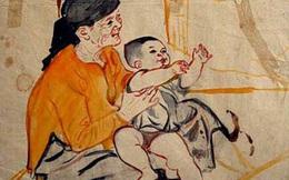 Giúp Lê Lợi hạ đồn Đa Căng, đả thông Thanh - Nghệ, công đầu thuộc về người phụ nữ này