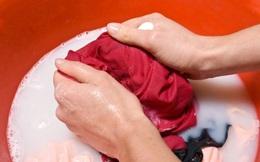 Quần áo của bạn có thể mặc đi mặc lại bao lần trước khi giặt? Câu trả lời đây này!