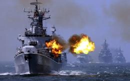 Mức độ trang bị vũ khí của Hải quân Trung Quốc: Ngày càng nguy hiểm!