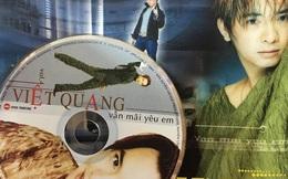 """Nam ca sĩ Việt """"mất tích"""" sau những cuộc vui thâu đêm"""