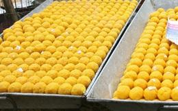 Hàng chục người chết vì ăn bánh ngọt nhiễm độc