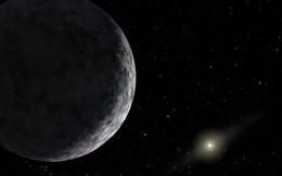 Hệ Mặt trời sắp có thêm thành viên thứ 9?