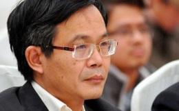 """Ông Trần Đăng Tuấn tiết lộ """"điều tiếc nuối"""" và """"lộ trình"""" hành động sau khi bị loại"""