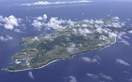 Nhật Bản mở trạm radar gần đảo tranh chấp với Trung Quốc
