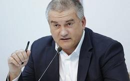 Ukraine muốn biến nhà máy đóng tàu thành kho rau quả