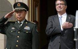 Chiến thuật mới của Trung Quốc ở biển Đông: Anh tới, tôi đợi sẵn