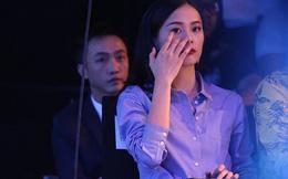 Bạn gái Cường Đô la nói gì sau sự kiện công khai bạn trai