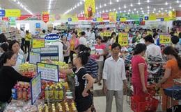 Doanh nghiệp Việt đang tạo ra yếu thế trên thị trường bán lẻ