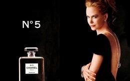 Cuộc đời kịch tính của bà chủ đế chế Chanel