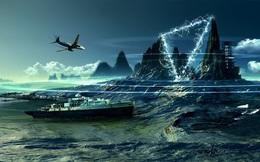 """Giới khoa học giải mã thành công """"bí ẩn nghìn năm"""" tại tam giác quỷ Bermuda?"""