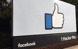 Câu chuyện đằng sau tấm biển tại trụ sở chính Facebook và bài học đắt giá của CEO Mark Zuckerberg