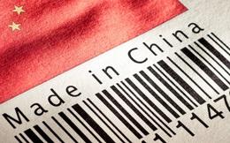 """Đồ """"made in China"""" thực ra không rẻ như chúng ta tưởng"""