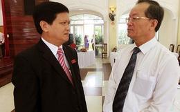 Đà Nẵng nói gì về việc 3 lãnh đạo chủ chốt không ứng cử ĐBQH?